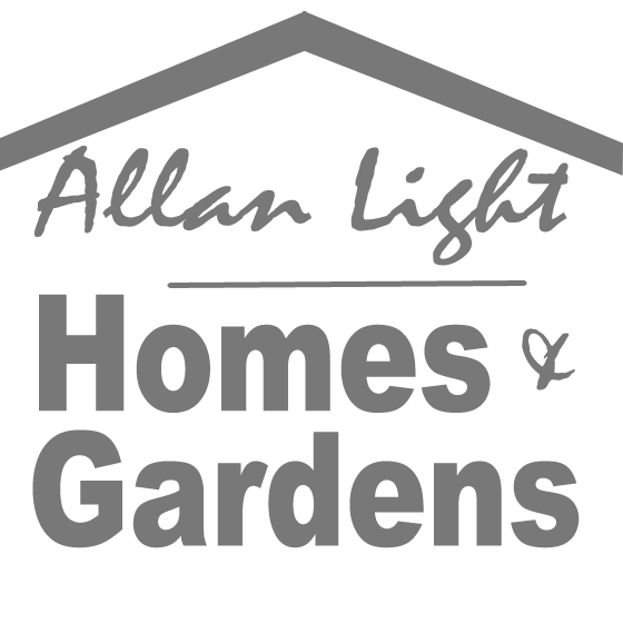 Allan Light Homes and Gardens Ltd.